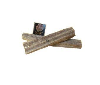 AgarHarvest ไม้หอม ไม้กฤษณา แท้ Pure Fragrance Agarwood Chips (Standard Grade 1A) 10 กรัม