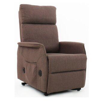 Apex เก้าอี้พักผ่อน รุ่น ED-A19