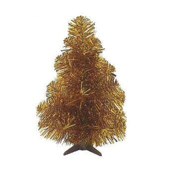 AllMerry Christmas ต้นคริสต์มาส 1ฟุต
