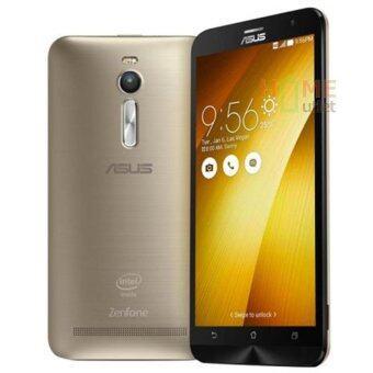 ASUS โทรศัพท์มือถือ ASUS ZEN2LASER5