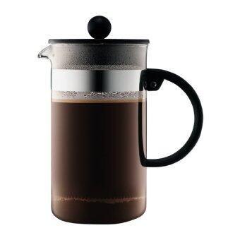 Bodum Bistro Nouveau coffee