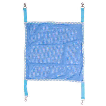 Hanyu Cats Hammock Cats Nest Blue