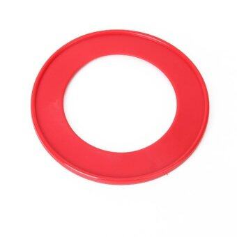 S & F Pet Dog Ring Frisbee Dog Throw Toy