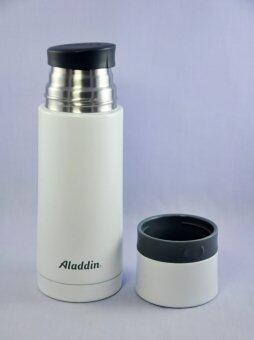 Aladdin กระติกน้ำร้อนขนาด 0.30 ลิตร