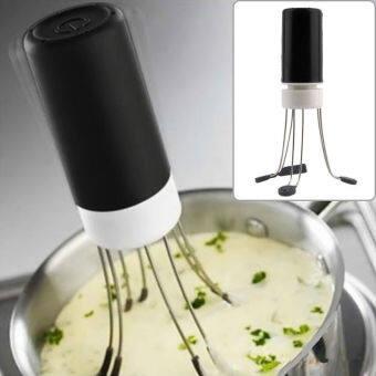 ห้องครัวแบบหุ่นยนต์อัตโนมัติเครื่องกวนน้ำพริกกวนเครื่องปั่นอาหารอัตโนมัติเครื่องตีครีมซุป