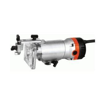 ICCP Trimmer เครื่องมือกัดงานไม้แบบเร้าเตอร์