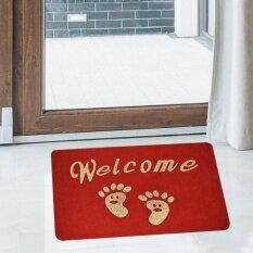 Jhs Coffee Table Sofa European Carpet Home Mat Living Room Floor Matsbedroom Floor Mats Can Be Washed - Intl ราคา 1,013 บาท(-34%)