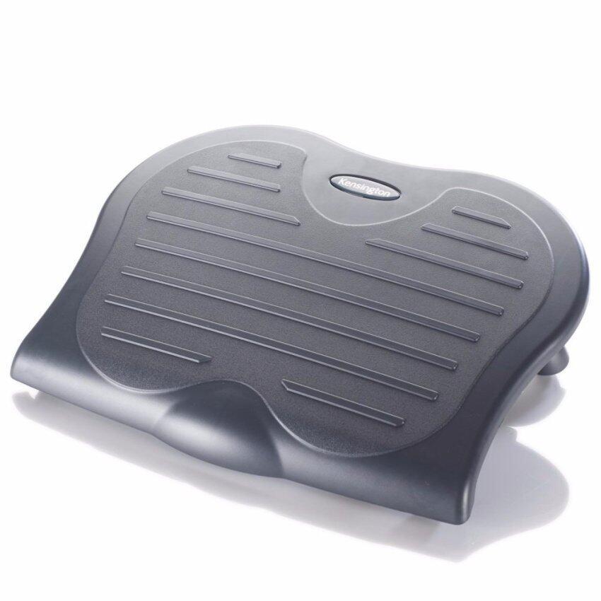 Kensington SoleSaver Adjustable Footrest (K56152US) - intl ...