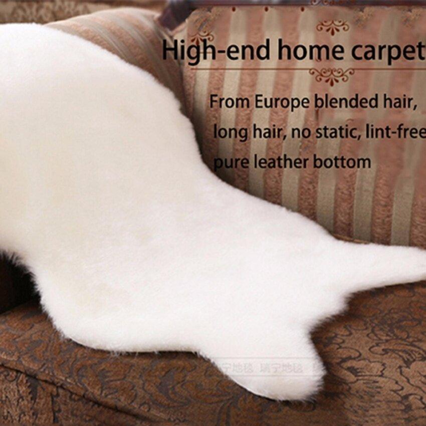 Leadingtrust Australian Wool Carpet Sofa Cushion Cushion Pad Pad By The Bed Sitting Room ...