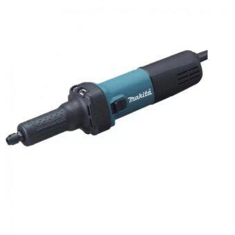 MAKITAเครื่องเจียร์คอยาวelectric grinder axis - switch squeeze Model GD0600.