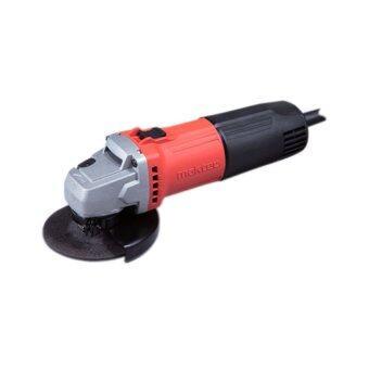 MAKTEC เจียร 4 นิ้ว รุ่น MT 90 (สีส้ม)