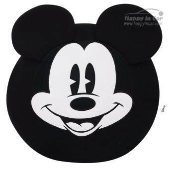 Mickey Mouse หมอนอิง Classic Mickey