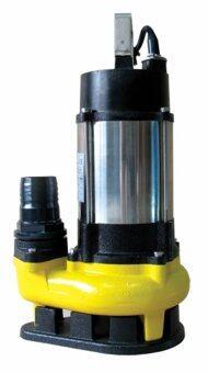 MITSUROMAR ปั๊มน้ำไฟฟ้าไดโว่ V550-C