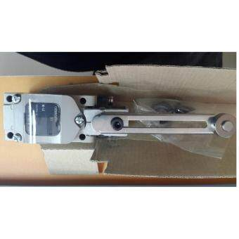 OMRON LIMIT SWITCH WL-LE OMRON