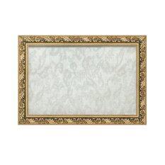 กรอบรูป - ซื้อ กรอบรูปไม้ พลาสติก เซรามิค อะคริลิค | Lazada TH