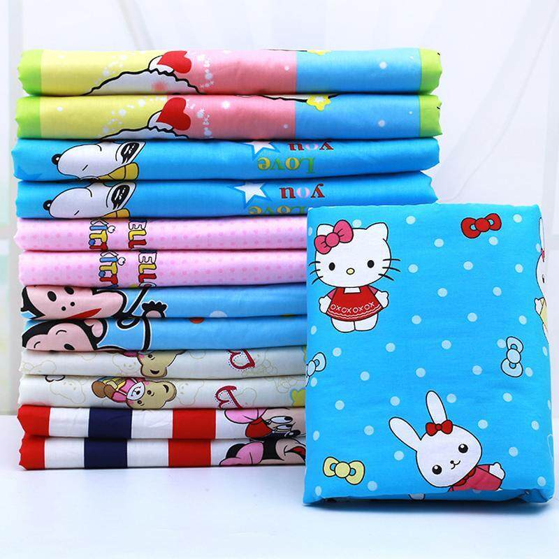 70CM*90CM Baby Adult Mat Diaper Urine Infant Covers Bedding Waterproof Travel Nappy Nurs ...