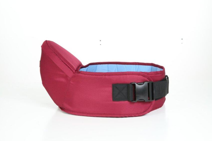 cotton-breathable-baby-carrier-waist-stool-infant-hip-