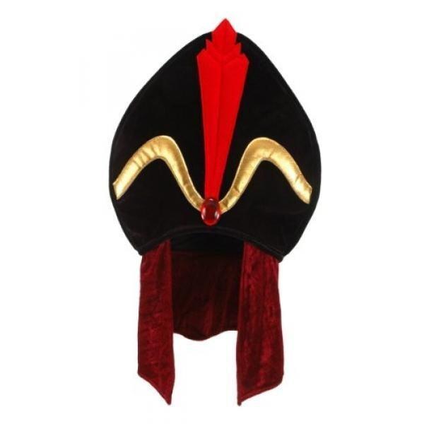 Elope Aladins Jafar Hat - intl