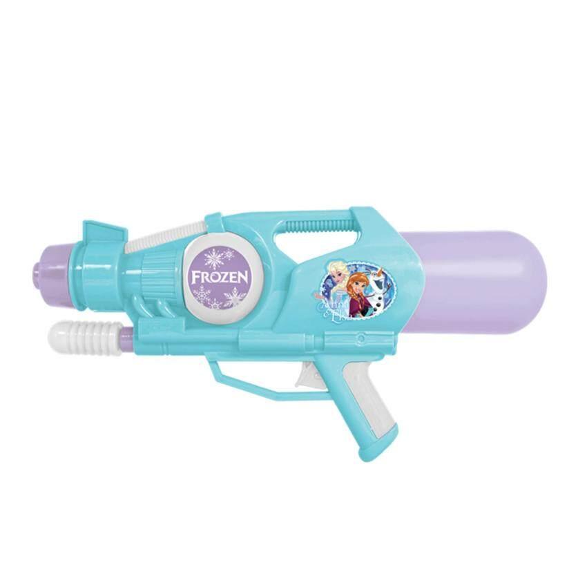 Frozen ปืนฉีดน้ำ 46 ซม.- โฟรเซ่น