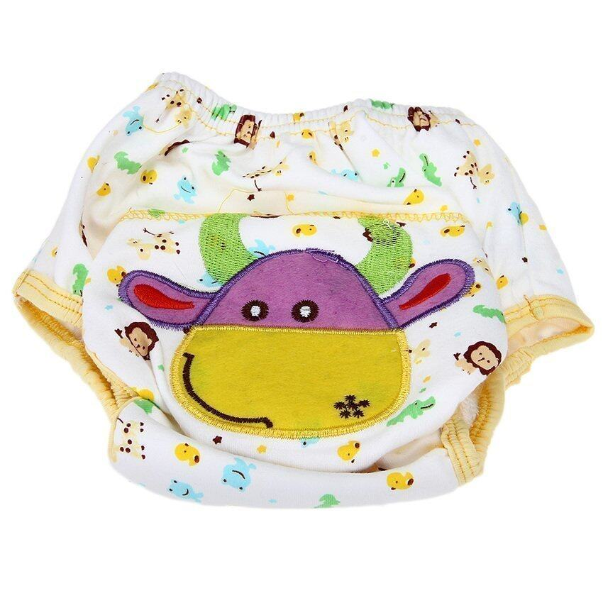 Generic Reusable Baby Diaper