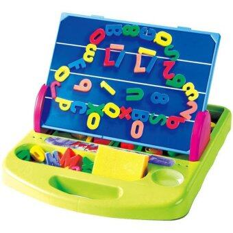Play Go กระดาน + คิดเลข รุ่น 7330