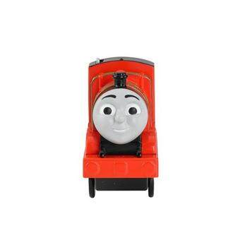 Thomas & Friends? Motorized Railway James