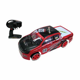 Uni รถบังคับวิทยุ รถบังคับดริฟ รถบังคับไฟฟ้า รถบังคับดริฟท์ IP-989-RB