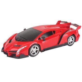 G-Sensor Control Sports Car Remote Control Toy Car