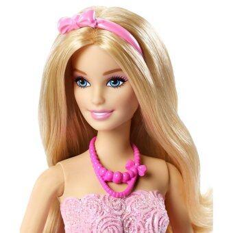 Barbie® Happy Birthday® Doll (image 3)