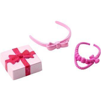 Barbie® Happy Birthday® Doll (image 4)