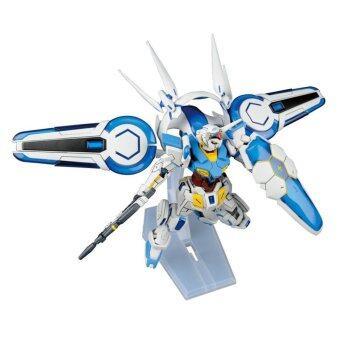 Bandai HG Gundam G-Self Perfect Pack 1/144 (image 1)