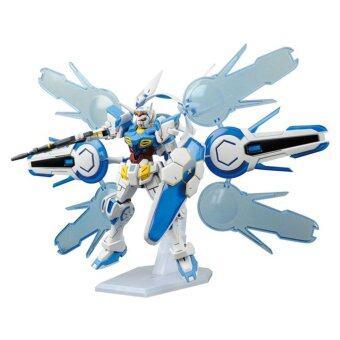 Bandai HG Gundam G-Self Perfect Pack 1/144 (image 2)