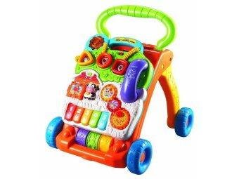 Vtech Sit-to-Stand Learning Walker รถผลักเดิน