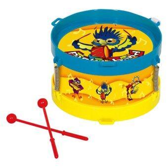 Playgo ชุดของเล่น Drum รุ่น 4105