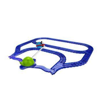 Thomas & Friends? Thomas Adventures Space Mission Track Pack
