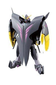 Bandai Gundam กันดั้ม High Grade (HGBF) 1/144 Gundam The End