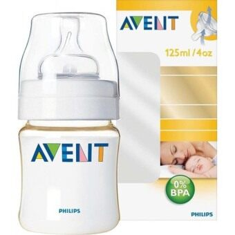 AVENT ขวดนมขนาด 4 ออนซ์