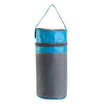 LOVI กระเป๋าเก็บอุณหภูมิ - สีฟ้า