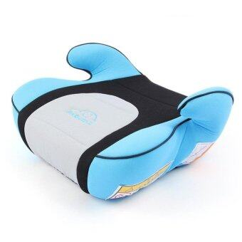 An Quanx Booster Seat (สีฟ้า)