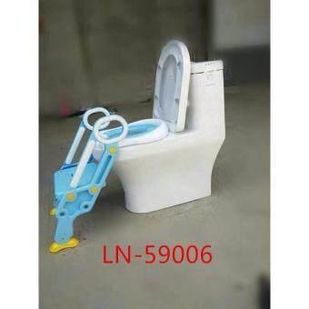 3BTOY บันไดชักโครก LNM59006 image