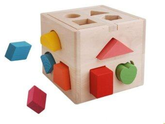 Home Shop toys Wooden