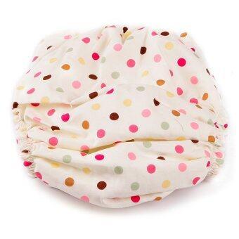 PalmandPond กางเกงผ้าอ้อมกันน้ำ รุ่น Cover 20 (3 ชิ้น/แพค)