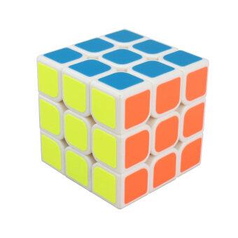 MoYu Aolong Speed Magic Cube Third-order cube Rubik's Cube 3x3x3