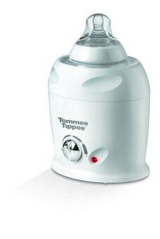 Tommee Tippee เครื่องอุ่นนม