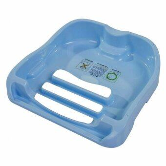 Baby Q Baby ที่ล้างก้นเด็ก รุ่น BBD-BL - สีฟ้า