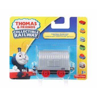 Thomas & Friends? Collectible Railway Quarry Cargo Truck