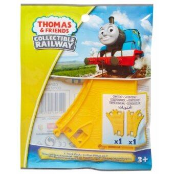 Thomas & Friends? Collectible Railway Y Track Pack