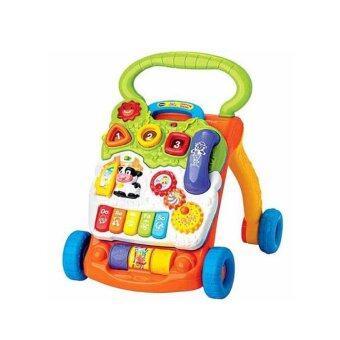 Vtech First Step Baby Walker รุ่น 77000