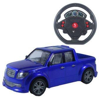 Uni รถบังคับวิทยุ รถบังคับดริฟ รถบังคับไฟฟ้า บังคับวิทยุ รถบังคับวิทยุ รถสปอร์ต CT930-17