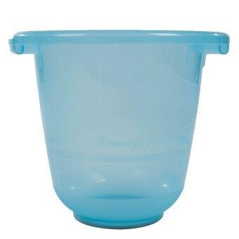 Baby Q Baby ถังอาบน้ำเด็ก รุ่น BBT-BL - สีฟ้า